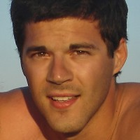 ANDREJ IPAVEC