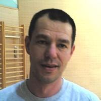 Dušan Vrečar