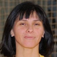 Foto di Tadej Pogačar  & il suo  madre  Marjeta Pogačar