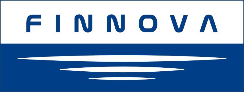 <p>Generalni sponzor odbojkarske lige 2005/2006</p>