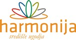 <p>Harmonija</p>