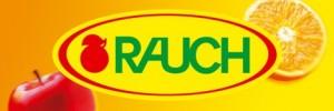 Rauch_Logo_Windows_FRUIT-468