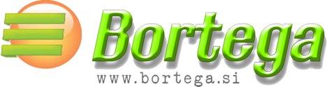 Bortega