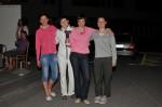 ekipa ŠD Brezovica - SIGI (3. mesto)