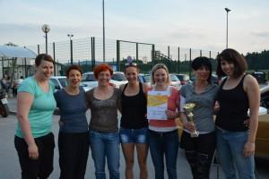 Pokal-Komende-2015 (41)